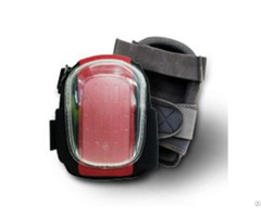 Gel Knee Pads Ce 270b