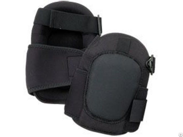 Gel Knee Pads Ce 170b