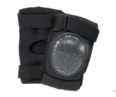 Gel Knee Pads Ce 150