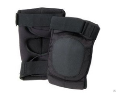 Gel Knee Pads Ce 155