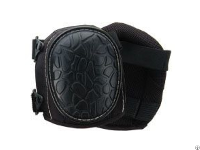 Removable Knee Pads Ce 215b