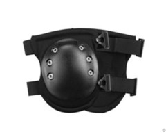 Non Marring Knee Pads Ce 325b