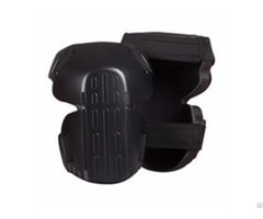 Hinged Knee Pads Ce 250