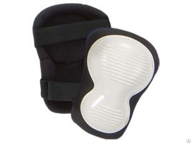 Non Marring Knee Pads Ce 175
