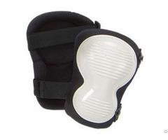 Non Marring Knee Pads Ce 175b