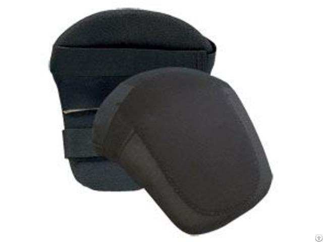 Flooring Neoprene Knee Pads Ce 130