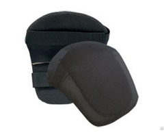 Flooring Neoprene Knee Pads Ce 130