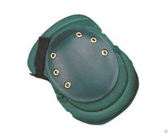 Non Marring Knee Pads Ce 140