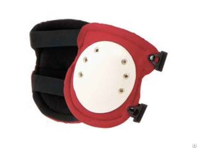 Non Marring Knee Pads Ce 140b