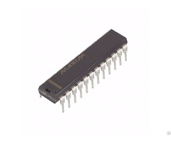 Max1490aepg Ic Chips From Maxim