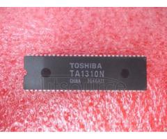 Utsource Electronic Components Ta1310n