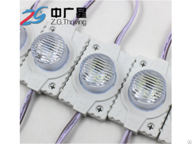 Led Module 3030 High Brightness Lighting Board Advertisements