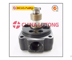 Ve Pump Head Rotor 146402 3820 4cyl 11l For Isuzu Pick Up 4ja1