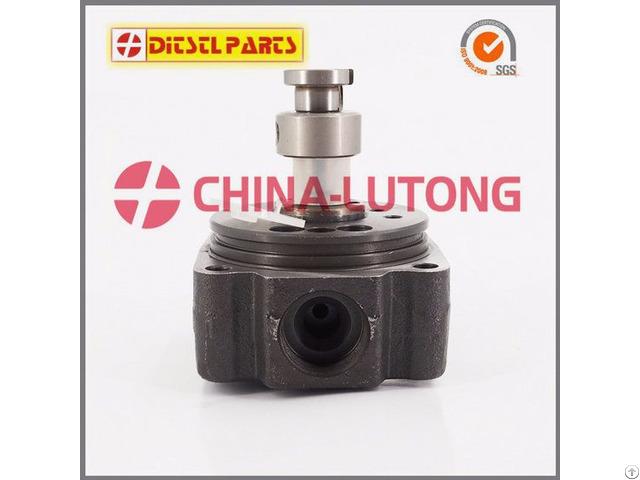 Headrotor 1464002700 Ve4 10l For Kia Rotor Head