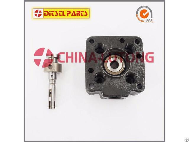 Head Rotor 146403 9620 9 461 626 030 Ve4 10r For Hyundai Bus