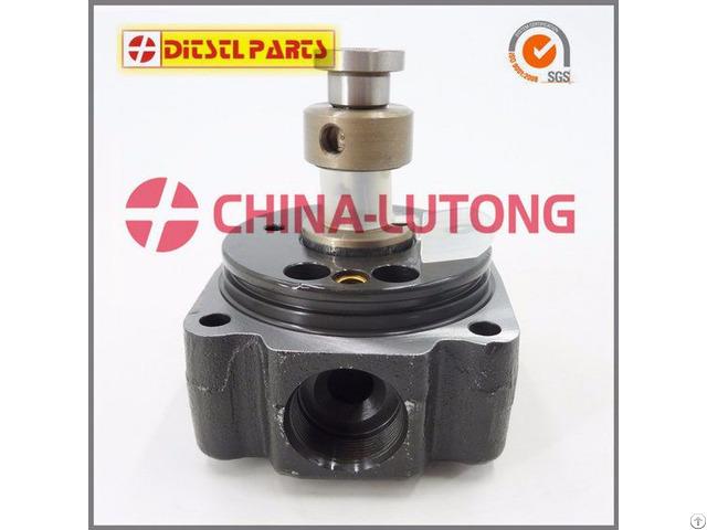 Head Rotor 146402 0820 9 461 612 320 Ve4 11r For Isuzu 4ja1 4jb1 4bc2