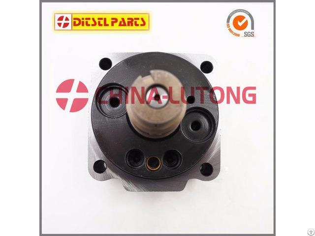 Head Rotor 146402 1420 9 461 613 791 Ve4 10r For Mazda Ha Isuzu 4be1