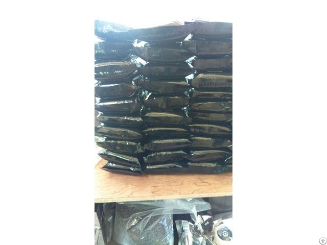 Superior Roasted Coffee