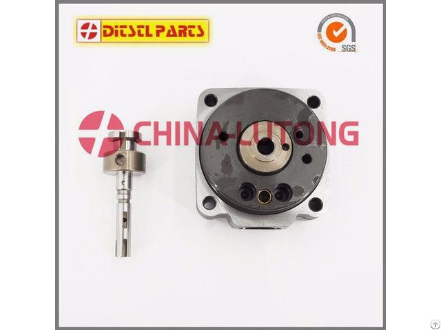 Head Rotor 1464005521 146400 8821 Ve4 9l For Isuzu Pk C223