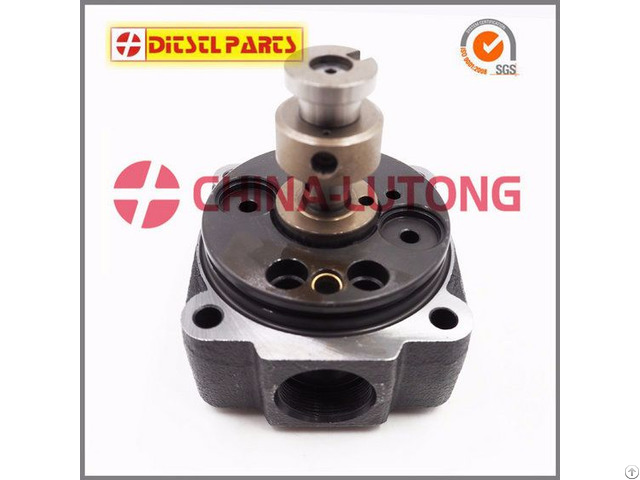Head Rotor 096400 0143 22140 54410 Ve4 9r For Toyota L 2l T