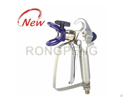 Rongpeng Airless Spray Gun 818c