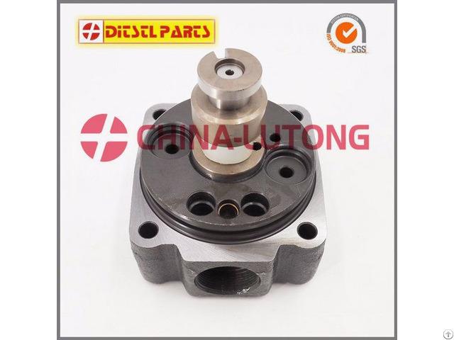 Head Rotor 146406 0620 Ve4 11r For Nissan Diesel498 Bd30