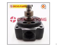 Head Rotor 096400 1060 22140 58690 Ve4 9r Toyota 3b