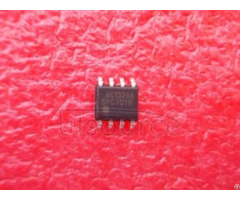 Utsource Electronic Components Spc7011f