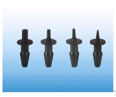 Supplying Samsung Nozzles And Feeder