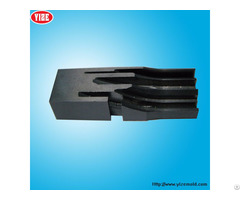 Top Brand Mould Accessory Custom Manufacturer