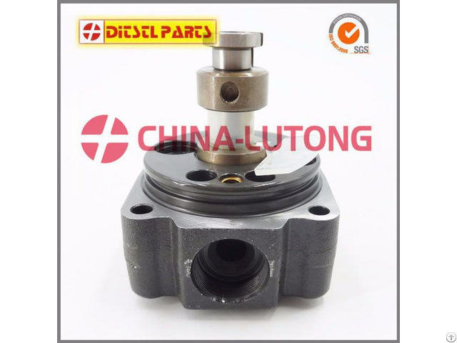 Ve Parts Distributor Head Rotor 146403 4220 9 461 626 434 Ve4 10l For Kia Qd32