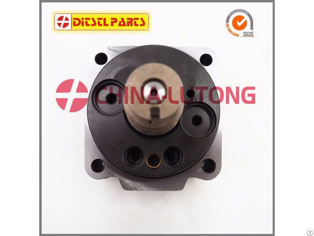 Head Rotor 146401 4220 Ve4 11r For Nissan Qd32