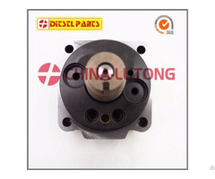 Head Rotor 146401 4220 Ve4 11r For Nissan Qd32