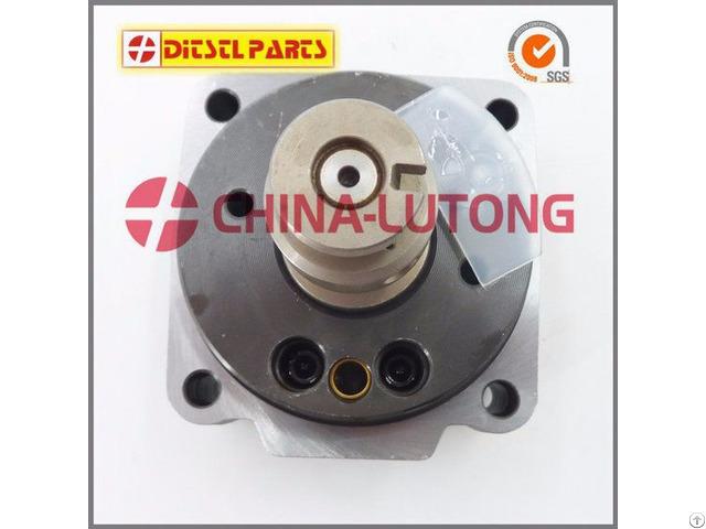 Head Rotor Cabezales Corpo Distribuidor 146403 0057 Ve4 11l
