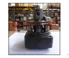 Vrz Head Rotor Cabezales 149701 0520 9443612846 Ve4 10r For Mitsubishi Pajero 4m41