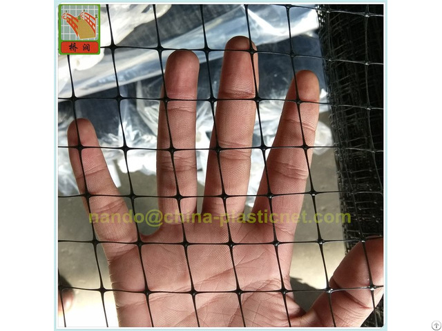 The Top Anti Bird Net Supplier From China