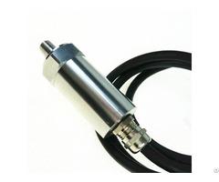 Sapphire Sensor High Pressure Transmitter Price