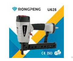Rongpeng Speciality Wide Crown Stapler U625