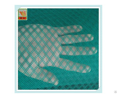 Insect Netting Plastic Window Screen