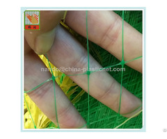 Garden Netting Butterfly Net