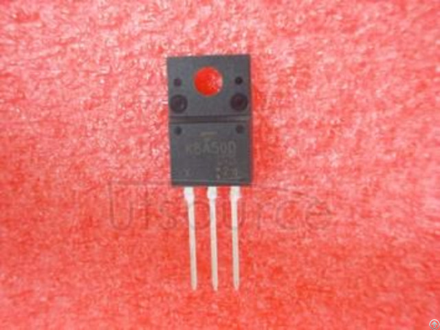 Utsource Electronic Components K8a50d