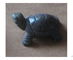 Wholesale Natural Carved Gemstone Animal Turtle