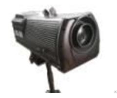 Led Follow Spot Light Cob 300w 1pcs
