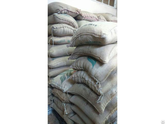 Cafe Arabica Coffe Beans