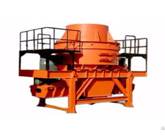 High Efficient Sand Machine With Low Price For Sale
