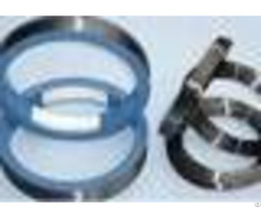 Molybdenum Wires For Lamps And Wire Cutting