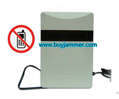 Mobile Phone Signal Blocker