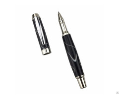 Traditional Style Rollerball Pen Kit Turning Kits From China
