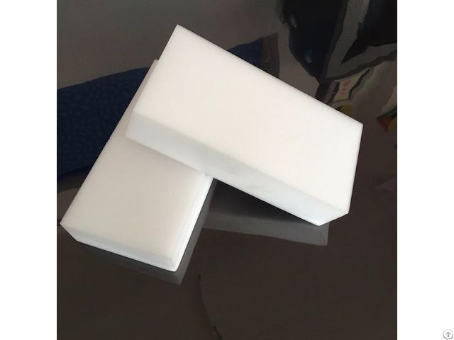 Original Melamine Foam White Magic Eraser Sponge