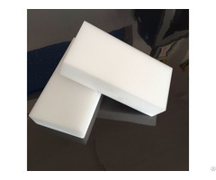 Original Melamine Foam White Magic Eraser Sponge
